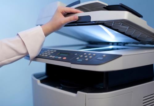 scanning-Perth